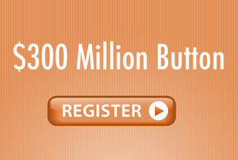 300_million_dollar_button