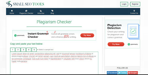 plagiarism_check_tool_freelance